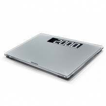 Elektrooniline köögikaal Style Sense Comfort 600 1063864 SOEHNLE