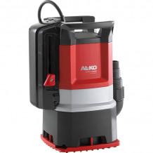Musta vee pump Twin 14000 Premium 112831 AL-KO