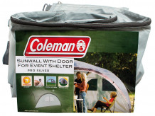 "Varikatuse sein Event Shelter Sunwall ""XL"" 2000016840 COLEMAN"