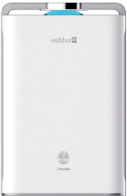 Gaisa attīrītājs AP9700 Wi-Fi AP9700 WEBBER