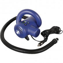 Elektriline pump 12V 2000014707 COLEMAN