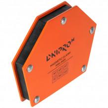 Magnēts metināšanai MW-3414 49305003 DNIPRO-M