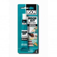 Līme Bison Kit 50ml 1101094 BISON