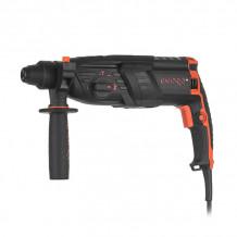 Punch 880W RH-100 DNIPRO-М