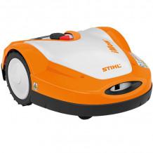 Robotniiduk iMow RMI 632 C 63090111468 STIHL