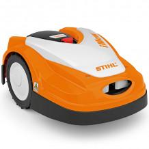 Robotniiduk iMow RMI 422 63010111458 STIHL