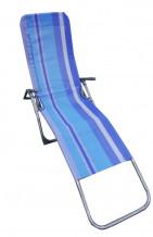 Guļamkrēsls 9095676 BESK