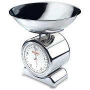 Köögikaal, Silvia, 5kg, 1065003, SOEHNLE