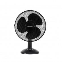 Ventilaator Mesko MS 7309