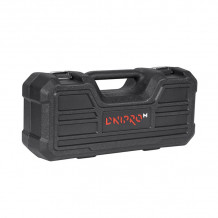 Kohver nurklihvijale BP-12G 82398000 DNIPRO-M