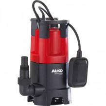 Musta vee pump Drain 7500 Classic 112822 AL-KO