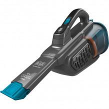 B&D käsitolmuimeja 12V 2.0AH Dustbuster