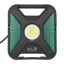 Prožektors X 10.000 C SPX10K1C ALS