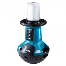 LED-lamp 18V / 230V DML810 MAKITA