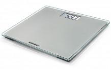 Elektrooniline kaal, Style Sense Compact 200 Stone Grey,, 180kg, 1063878, SOEHNLE