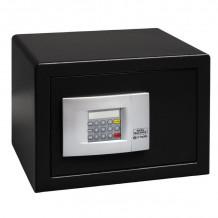 Seif, elektrooniline POINTSAFE 2 P2E 248102 BURG-WACHTER