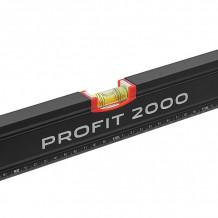 Vesilood Kasum 2000mm 49892000 DNIPRO-M