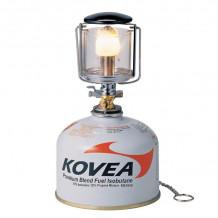 Gāzes laterna OBSERVER KL-103 KOVEA