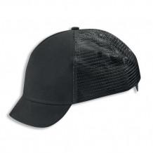 Spordimüts U-cap  60-63 UV9794417 UVEX