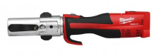 Akumulatora prese, M18 BLHPTXL-0P, 32kN, 4933479440, MILWAUKEE