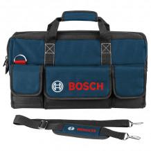 Tööriistakott 1600A003BJ BOSCH