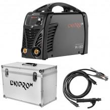 Metināšanas iekārta 5800W IGBT M-18D DNIPRO-M
