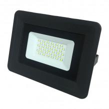 Prožektors LED 30W 4000K IP65