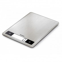 Elektrooniline köögikaal Lk Profi 200 1061509 SOEHNLE