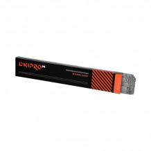 Elektrood 3mm 2,5kg 81282003 DNIPRO-M