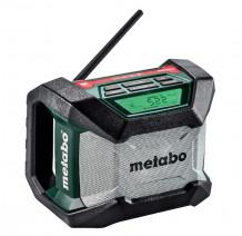 Radio R 12-18 Bluetooth 600777850&MET Metabo