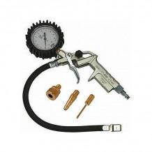 Pistole gaisa kompresoru piepūšanai 150540XSTN STANLEY