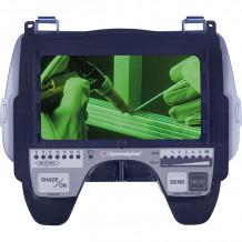 Auto aptumstošais filtrs Speedglas 9100XX 52000182056 3M