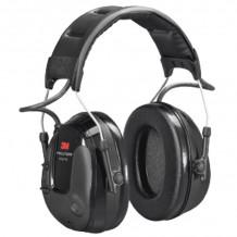Kõrvaklapid AM / FM Radio PeltorTM HRXS220A WorkTunesTM Pro 3M