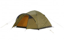 Telts 'Topeka' 3 guļvietas R151409 GRAND CANYON