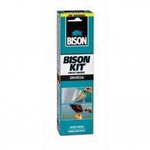 Līme Bison Kit 140ml kastē 6309530 BISON