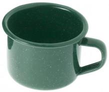 Kruus 4FL OZ Cup, roheline, 118ml