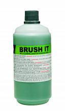 Šķidrums (zaļš) BRUSH IT priekš Cleantech 200 804030&TELW TELWIN
