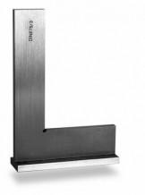 Metala leņķis 403 D875/3 600x300 403.160&SCALA Scala