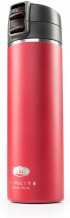 Termos Microlite 720 Flip GSI67021 GSI OUTDOORS