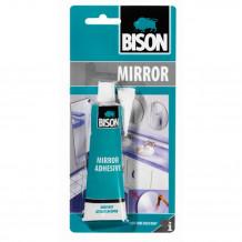 Līme Mirror 60ml 6305379 BISON