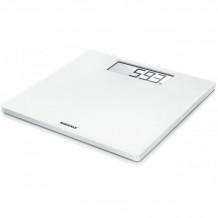 Elektrooniline köögikaal Shape Sense Control 100 1063856 SOEHNLE