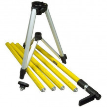 Teleskopiskais statīvs 1-77-022 STANLEY