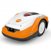 Robotniiduk RMI 522 C63050111403 STIHL