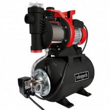 Veepump-hüdrofoor HWW 1100 5908605901 SCHEPPACH