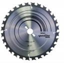 Zāģripa 300x30x3.2mm T28 Speedline Wood, 2608640681, Bosch