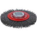 X-LOCK gofreeritud traadist puhastushari 2608620732 BOSCH