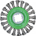 X-LOCK puhastushari 2608620733 BOSCH