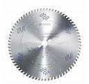 Ripzāģa disks 250x30x3.2mm T80, 2608642109, Bosch
