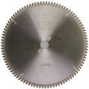 Zāģripa 305x30mm, 96 zobi 4932430474 AEG