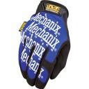 Kindad The Original, sinised, suurus 8 / S, Mechanix Wear